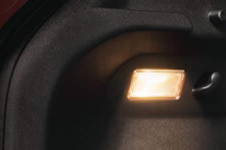 Hyundai Grand i10 Hatchback 1.2 AT - Hình 22