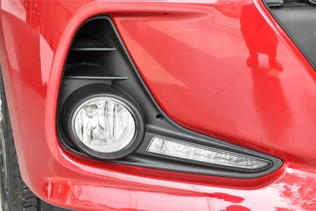 Hyundai Grand i10 Hatchback 1.2 AT - Hình 8