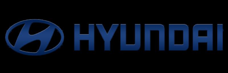 Đại Lý Uy Tín Chính Hãng Của HyunDai Thành Công | Hotline: 0981.218.188
