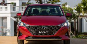 Hyundai-Accent-2021-7-1-1170x600